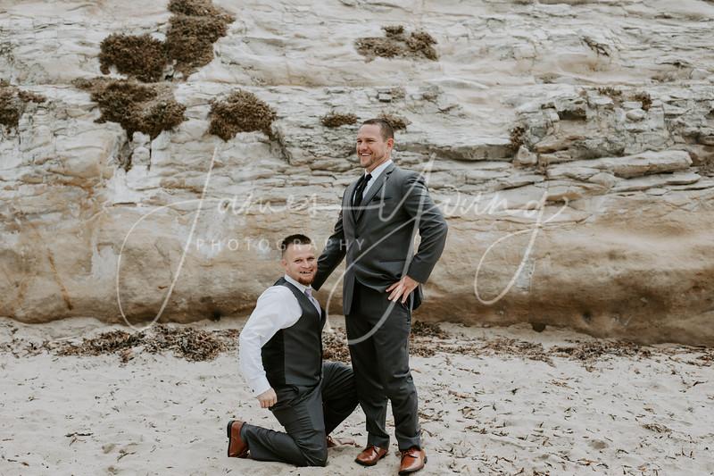 des_and_justin_wedding-2400.jpg