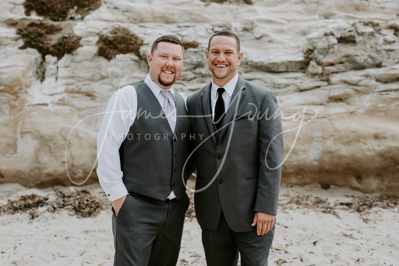 des_and_justin_wedding-2382.jpg