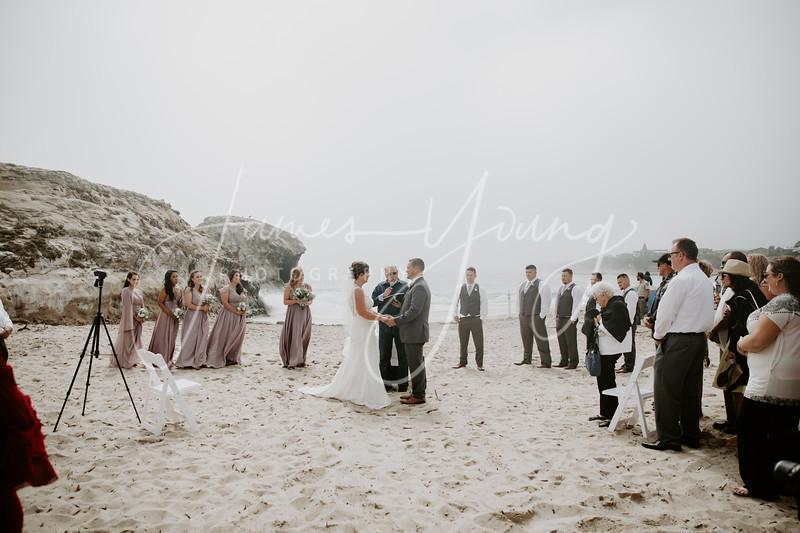 des_and_justin_wedding-2003-3.jpg