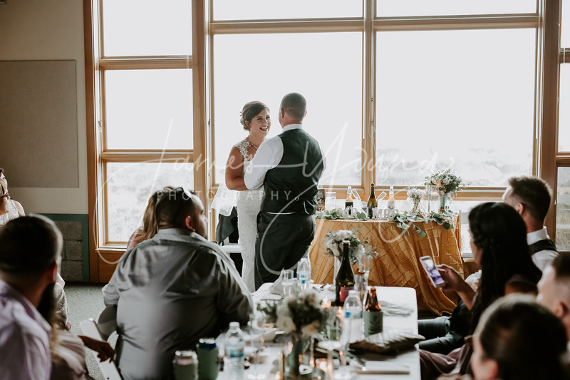 des_and_justin_wedding-2445-2.jpg