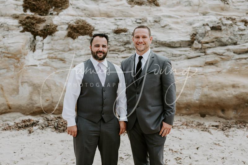 des_and_justin_wedding-2386.jpg