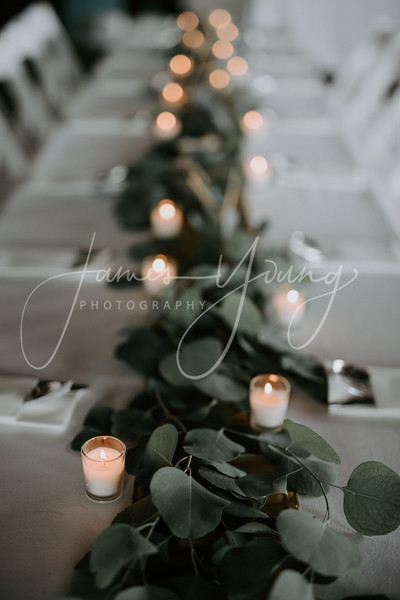 des_and_justin_wedding-2072-3.jpg