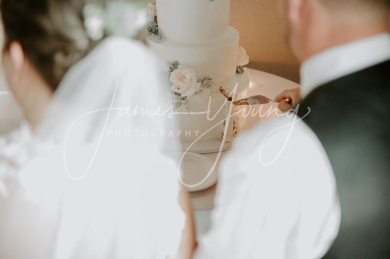 des_and_justin_wedding-2397-2.jpg
