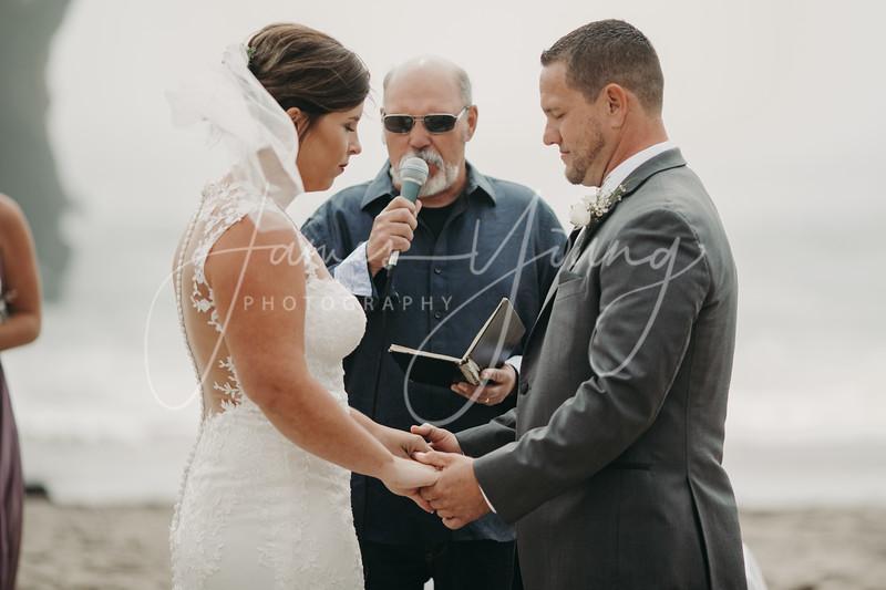 des_and_justin_wedding-2540.jpg