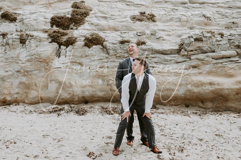 des_and_justin_wedding-2379.jpg
