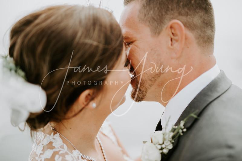 des_and_justin_wedding-2133-3.jpg
