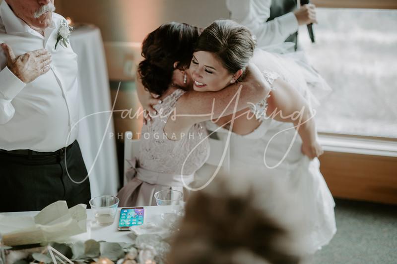 des_and_justin_wedding-2369-2.jpg