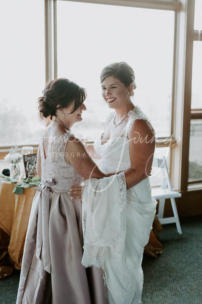des_and_justin_wedding-2540-2.jpg