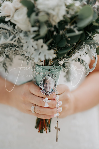 des_and_justin_wedding-2455.jpg