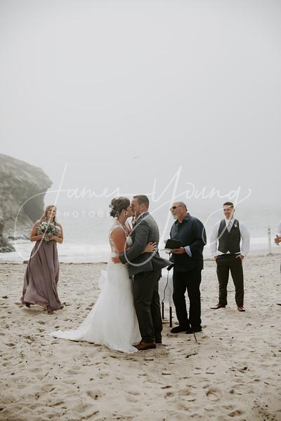 des_and_justin_wedding-2022-3.jpg