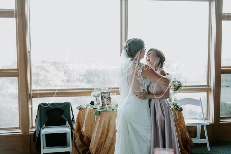des_and_justin_wedding-2057-4.jpg
