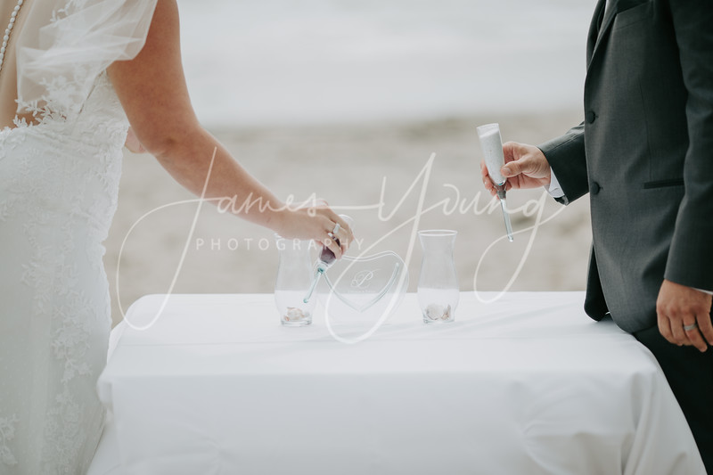 des_and_justin_wedding-2594.jpg
