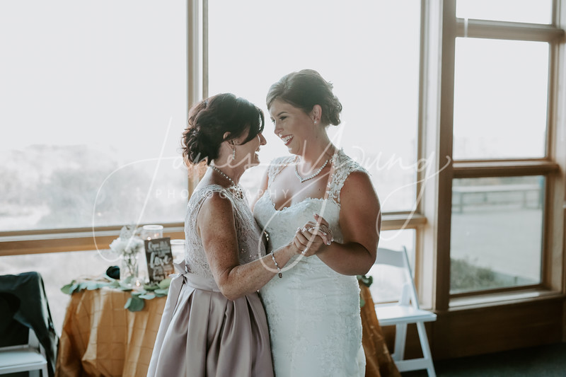 des_and_justin_wedding-2005-4.jpg