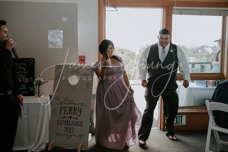 des_and_justin_wedding-2179-3.jpg