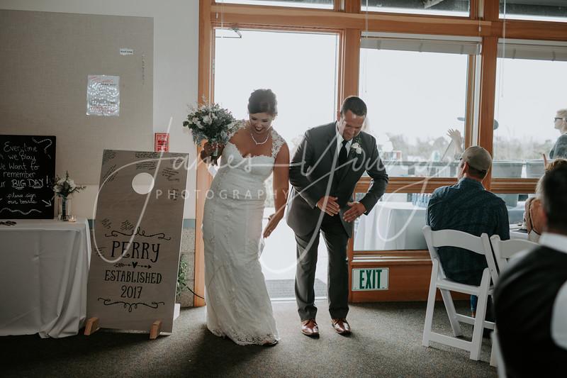des_and_justin_wedding-2185-3.jpg