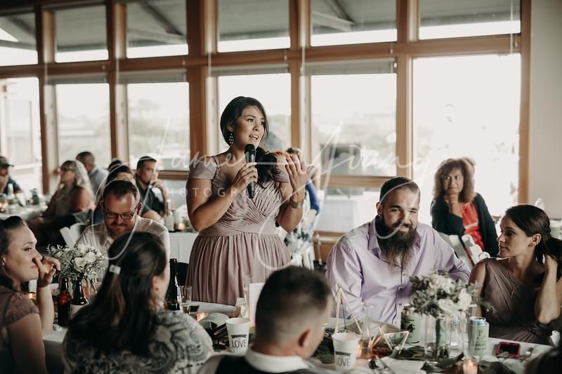 des_and_justin_wedding-2313-2.jpg