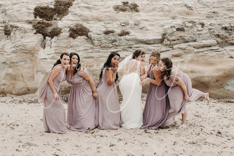 des_and_justin_wedding-2364.jpg