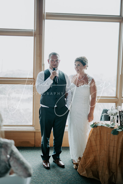 des_and_justin_wedding-2378-2.jpg