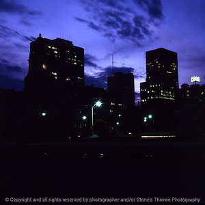 015-cityscape_sunset-dsm-05sep84-006-0A11