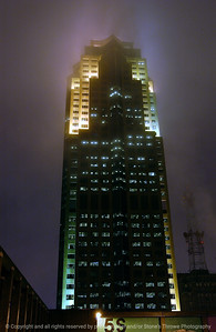 015-skyscraper_801_grand-dsm-13feb05-6555