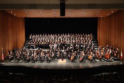 Des Moines Symphony, Sept. 24, 2016