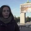Declaraciones de Sara del Río, coordinadora del Programa de Democracia y Contrapoder en Greenpeace España