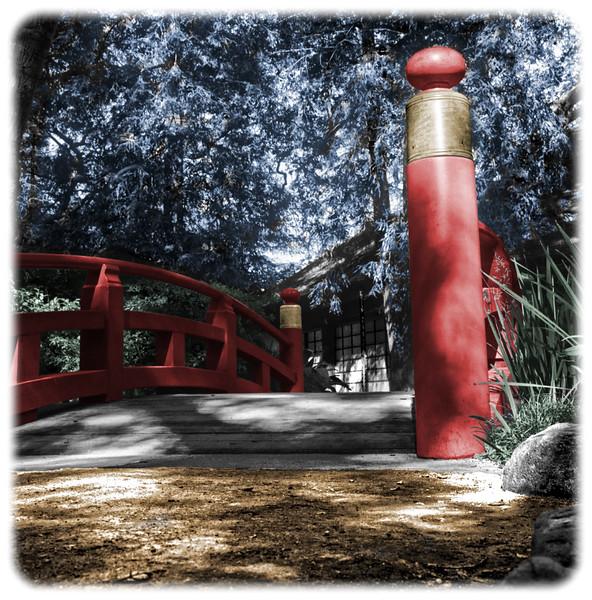 Descanso Gardens, Image #2