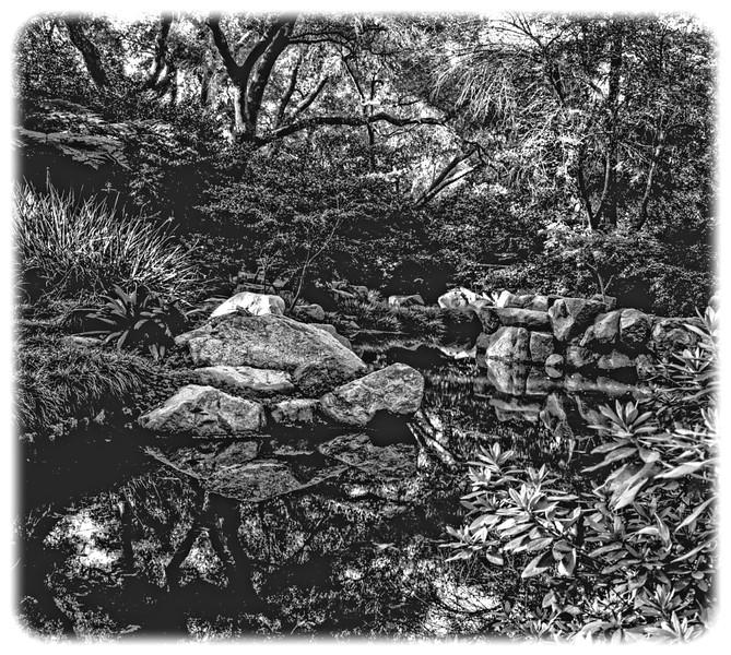 Descanso Gardens, Image #1