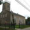 St. James Anglican Church