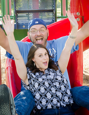SuzysSnapshots_Jeremy+Sarah-7397
