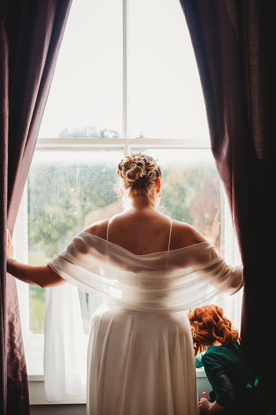 SuzanneFryerPhotography_SparksWedding-1178