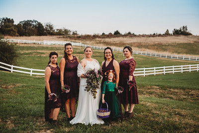 SuzanneFryerPhotography_SparksWedding-1565