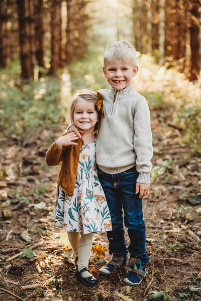 SuzanneFryerPhotography_BrossFamily-8470