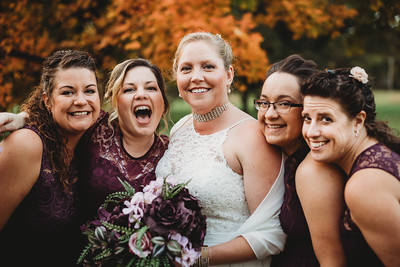 SuzanneFryerPhotography_SparksWedding-1748