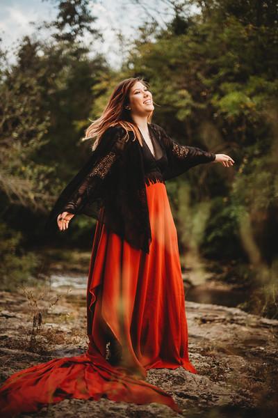 SuzanneFryerPhotography_AshleyHillman-0303