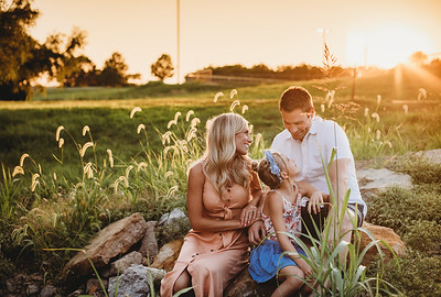 SuzanneFryerPhotography_PerryFamily-4765