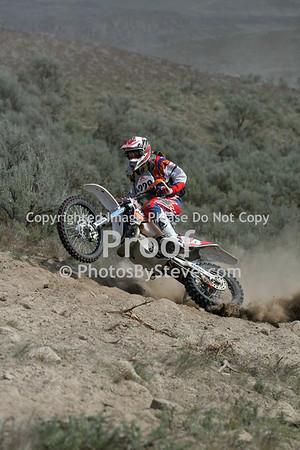 1-Scorpion_Racing_IMG_7580