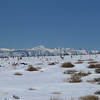 Malpais Mesa!!! I love this place and the fantastic views of the eastern sierra.