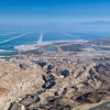 Dead Sea Pano