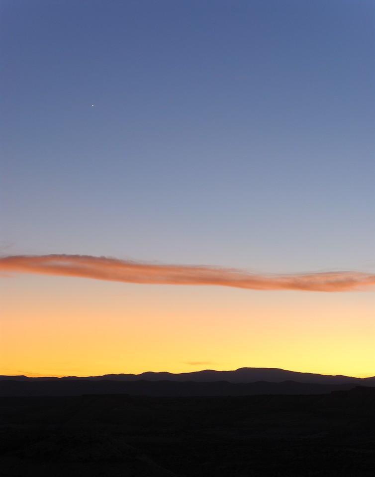 Northern Arizona 1