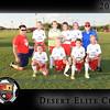 Desert Elite Cup 8x10 - Team-E16
