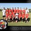 Desert Elite Cup 8x10 - Team-E12