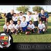 Desert Elite Cup 8x10 - Team-E13