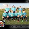 Desert Elite Cup 8x10 - Team-E17