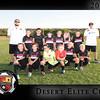 Desert Elite Cup 8x10 - Team-E15
