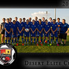 Desert Elite Cup 8x10 - Team-E2
