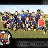 Desert Elite Cup 8x10 - Team-E14