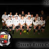 Desert Elite Cup 8x10 - Team-E5