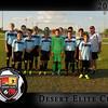 Desert Elite Cup 8x10 - Team-E1