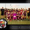 Desert Elite Cup 8x10 - Team-E3